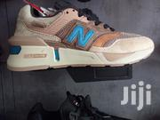 Original New Balance 997s | Shoes for sale in Greater Accra, Accra Metropolitan