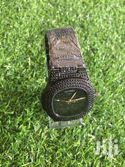Patek Phillipe Black Watch | Watches for sale in Greater Accra, Adenta Municipal