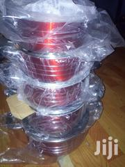 Quality And Affordable Cooking Ware For Sale | Home Appliances for sale in Northern Region, Tamale Municipal