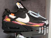 Original Nike Air Max 90 Off White   Shoes for sale in Greater Accra, Accra Metropolitan