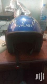 Helmet For Sell | Safety Equipment for sale in Northern Region, Tamale Municipal