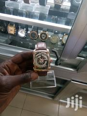 Special One Leather | Watches for sale in Ashanti, Kumasi Metropolitan