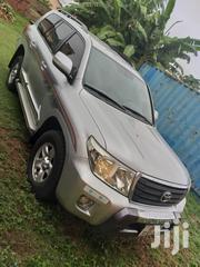 Toyota Land Cruiser 2014 | Cars for sale in Greater Accra, Ga South Municipal