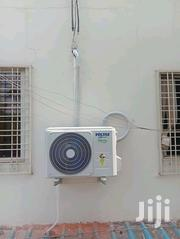 Installation Of Air Condition | Building & Trades Services for sale in Greater Accra, Achimota
