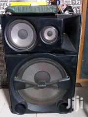 Sony Shake 7   Audio & Music Equipment for sale in Greater Accra, East Legon (Okponglo)