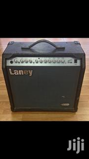 Combo Laney TF100 | Musical Instruments for sale in Greater Accra, Cantonments