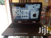 Hp 500GB HDD Core I3 | Laptops & Computers for sale in Greater Accra, Ga South Municipal