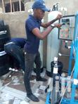 Reverse Osmosis | Manufacturing Services for sale in Adenta Municipal, Greater Accra, Ghana