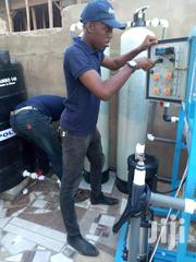 Reverse Osmosis | Manufacturing Services for sale in Greater Accra, Adenta Municipal