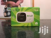 High Speed Mifi | Clothing Accessories for sale in Greater Accra, East Legon