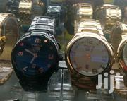 Police Brand | Watches for sale in Ashanti, Kumasi Metropolitan