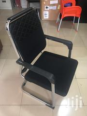 Modern Office Chair | Furniture for sale in Greater Accra, Accra Metropolitan