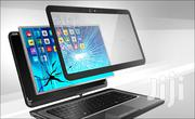 Laptop Screens Touch | Computer Hardware for sale in Greater Accra, Accra Metropolitan