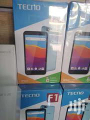 TECNO F1 SMART PHONES   Mobile Phones for sale in Greater Accra, Asylum Down