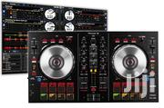 Pioneer DJ Controller DDJ-SB2 | Audio & Music Equipment for sale in Greater Accra, Zongo