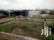 Uncompleted House For Sale At Mampongteng | Houses & Apartments For Sale for sale in Ashanti, Kumasi Metropolitan