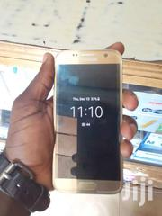 SLIGHTLY USED SAMSUNG GALAXY S7 | Mobile Phones for sale in Central Region, Agona West Municipal