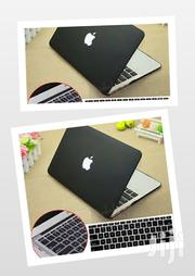 Macbook Cases | Laptops & Computers for sale in Greater Accra, Accra Metropolitan