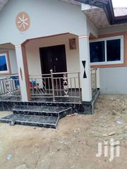 Three Bedroom Self Compound | Houses & Apartments For Rent for sale in Central Region, Awutu-Senya