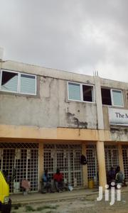 Roadside Church Auditorium For Rent At Ajiringanor, East Legon | Commercial Property For Rent for sale in Greater Accra, East Legon