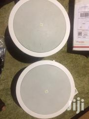 JBL Professional Control 26c Ceiling Speakers | Audio & Music Equipment for sale in Greater Accra, Achimota