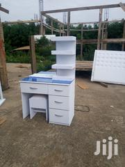 JM Furniture Works | Furniture for sale in Greater Accra, Tema Metropolitan