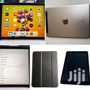 Apple iPad Air 2 16 GB Gray | Tablets for sale in Greater Accra, Achimota
