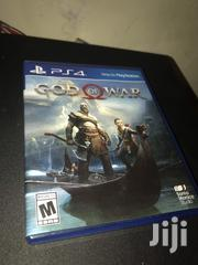 God Of War | Video Games for sale in Central Region, Asikuma/Odoben/Brakwa