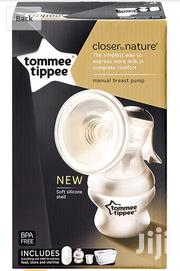 Tommee Tippee Manuel Breast Pump | Maternity & Pregnancy for sale in Greater Accra, Asylum Down