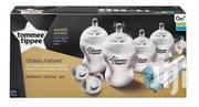 Tommee Tippee Feeding Bottles | Babies & Kids Accessories for sale in Greater Accra, Asylum Down