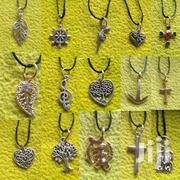 Charm Pendants | Jewelry for sale in Greater Accra, East Legon (Okponglo)