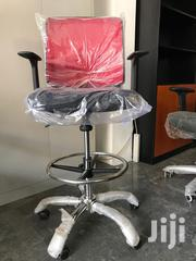 Nice Counter Chair | Furniture for sale in Greater Accra, Accra Metropolitan