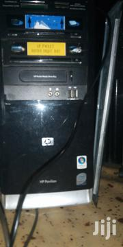 HP System Unit   Laptops & Computers for sale in Western Region, Ahanta West