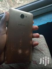 Infinix Note 2 16 GB | Mobile Phones for sale in Central Region, Cape Coast Metropolitan