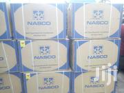Nasco Ac 2.0hp | Home Appliances for sale in Greater Accra, North Labone