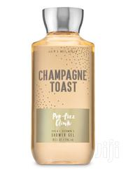 Signature Collection Champagne Toast Shower Gel   Bath & Body for sale in Greater Accra, Accra Metropolitan