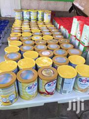 S.M.A Babies Foods All Stages In Stock From U.K | Baby Care for sale in Greater Accra, North Kaneshie