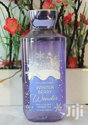 Signature Collection Winter Berry Wonder Body Lotion - 236ml | Bath & Body for sale in Greater Accra, Ga East Municipal