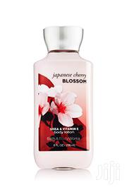 Signature Collection Japanese Cherry Blossom Body Lotion - 236ml   Bath & Body for sale in Greater Accra, Accra Metropolitan