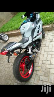 Kawasaki Ninja 300 2015   Motorcycles & Scooters for sale in Greater Accra, Airport Residential Area