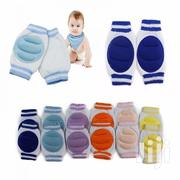 Knee Protector For Babies | Children's Gear & Safety for sale in Greater Accra, Accra Metropolitan
