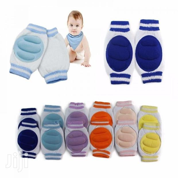 Archive: Knee Protector For Babies