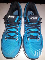 Asics Sneakers | Shoes for sale in Greater Accra, Achimota
