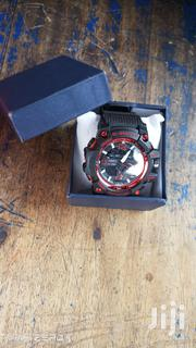 Brand New G-shock Watches | Watches for sale in Central Region, Awutu-Senya