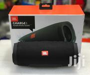 JBL Bluetooth Speaker Charge 3 | Audio & Music Equipment for sale in Greater Accra, Accra Metropolitan