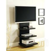 Tv Stand Shelves | Furniture for sale in Greater Accra, East Legon