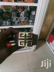 Belts Executive Types | Clothing Accessories for sale in Ashanti, Kumasi Metropolitan