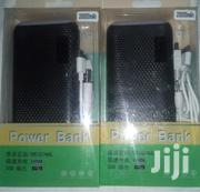 Power Bank | Accessories for Mobile Phones & Tablets for sale in Greater Accra, Darkuman