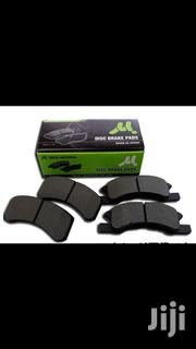 Brake Pads | Vehicle Parts & Accessories for sale in Greater Accra, Abossey Okai