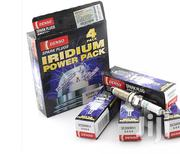 Original Spark Plugs | Vehicle Parts & Accessories for sale in Greater Accra, Kwashieman